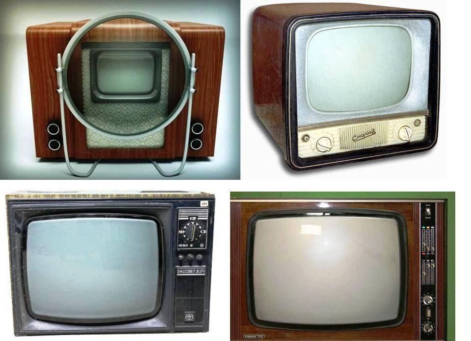 kuplyu riznu sssr tehniku televizori kompyuteri photo 4f1f