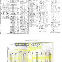 RETRO_IF_CEF0E5EBFC20101D1-1[1990]_page-0002_15