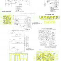 RETRO_IF_CEF0E5EBFC20101D1-1[1990]_page-0003_16