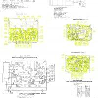 RETRO_IF_CEF0E5EBFC20101D1-1[1990]_page-0005_18