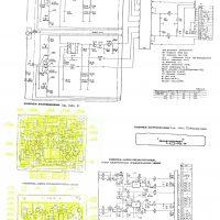 RETRO_IF_CEF0E5EBFC20101D1-1[1990]_page-0006_19