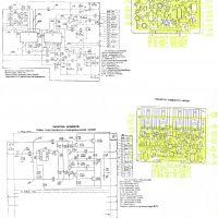 RETRO_IF_CEF0E5EBFC20101D1-1[1990]_page-0007_20