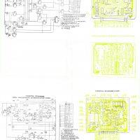 RETRO_IF_CEF0E5EBFC20101D1-1[1990]_page-0008_21