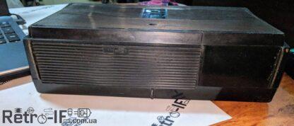 Sonata 201 Retro IF 006