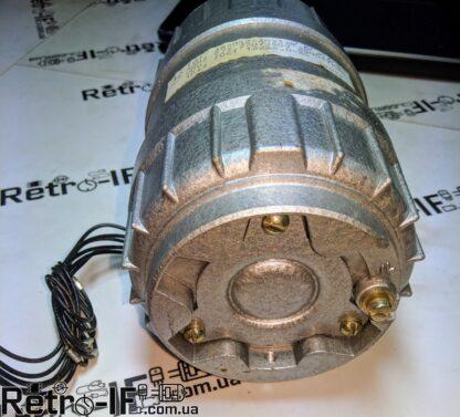 ab 052 2my3 motor RETRO IF 02