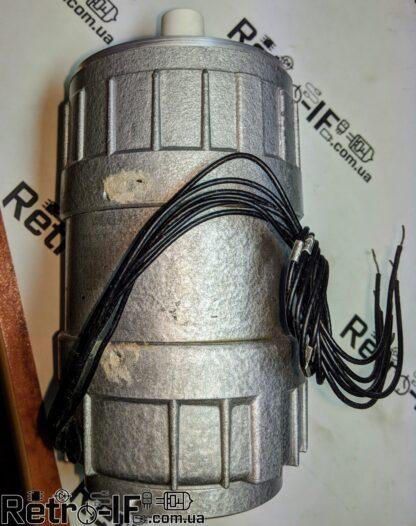 ab 052 2my3 motor RETRO IF 03