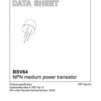 transistor_BSV64_RETRO_IF_01