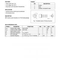 transistor_BSV64_RETRO_IF_02