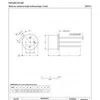 transistor_BSV64_RETRO_IF_04