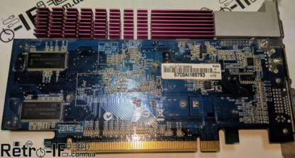 EN7300LE GeForce NVIDIA Asus RETRO IF 03