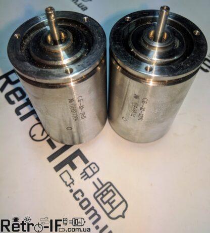 SB 32 2VP engine RETRO IF 02