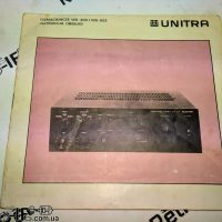 Unitra_WS_503_amplifier_RETRO_IF_07