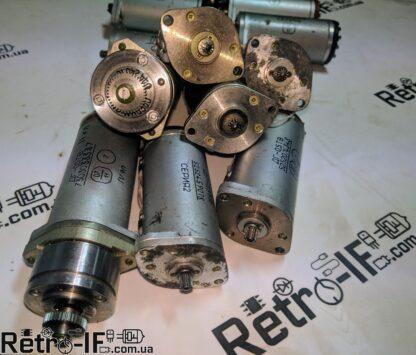 dg 05 ta tv engine RETRO IF 04