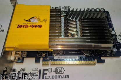 en8600gt asus geforce RETRO IF 02