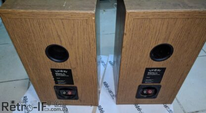 Loudspeakers infinity reference 11i Retro IF 006
