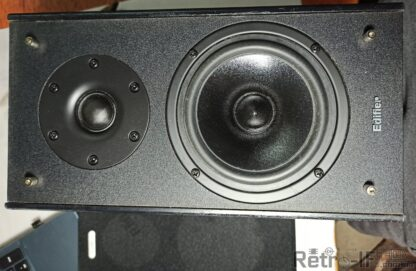 Speaker_edifer_6ohm_Retro_IF_002