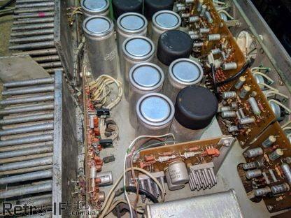 doyna 001 100 amp Retro IF 002