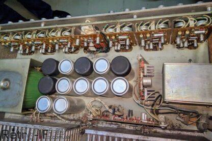 doyna 001 100 amp Retro IF 003