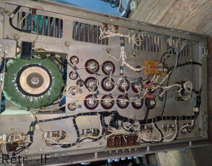 doyna 001 100 amp Retro IF 005