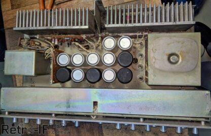 doyna 001 100 amp Retro IF 006