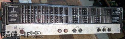 doyna 001 100 amp Retro IF 007