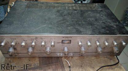 doyna 001 100 amp Retro IF 008