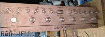 doyna 001 100 amp Retro IF 010