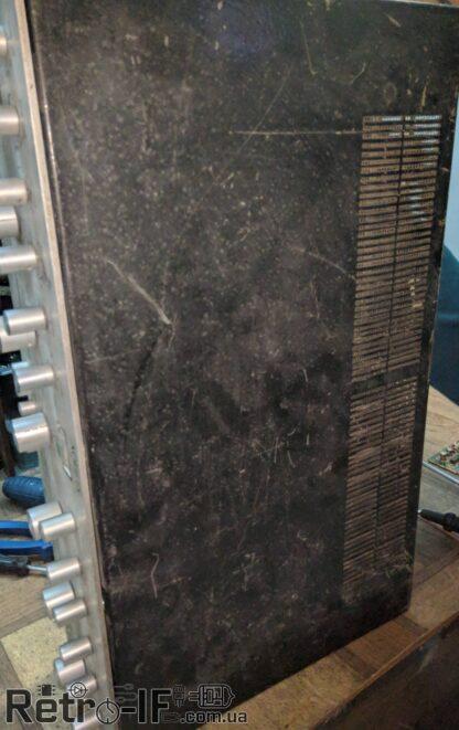 doyna 001 100 amp Retro IF 011