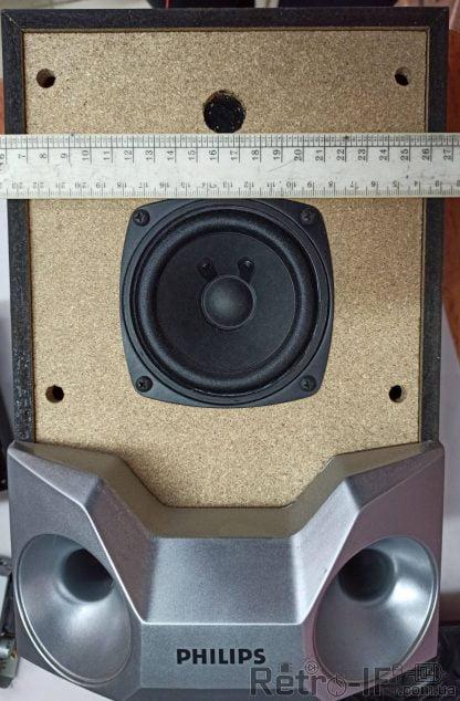 philips fwb c28  00 Retro IF 001 scaled