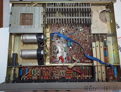 amplifier vega 10u 120 Retro IF 001 scaled