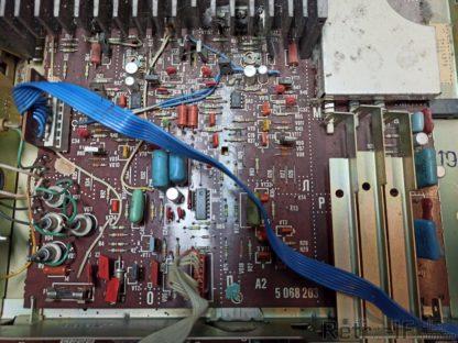 amplifier vega 10u 120 Retro IF 003 scaled