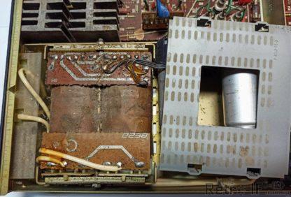 amplifier vega 10u 120 Retro IF 004 scaled