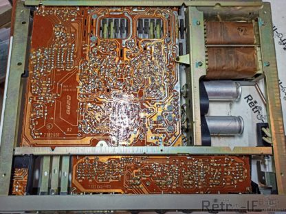 amplifier vega 10u 120 Retro IF 005 scaled