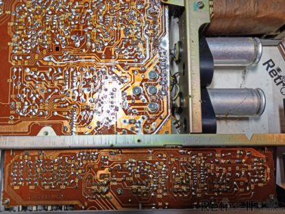 amplifier vega 10u 120 Retro IF 006 scaled