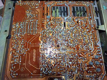 amplifier vega 10u 120 Retro IF 007 scaled