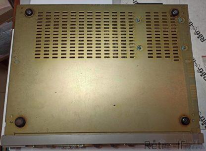 amplifier vega 10u 120 Retro IF 008 scaled