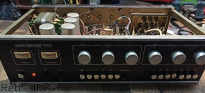 odissey 002 amplifier RETRO IF 00003 scaled