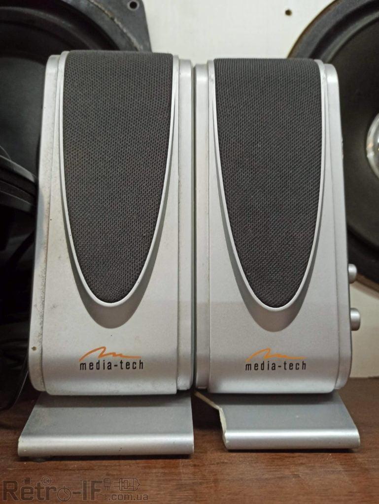 radio goods RETRO IF 00006