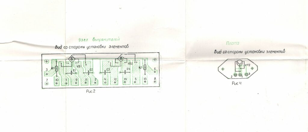 amfiton50um104s 15