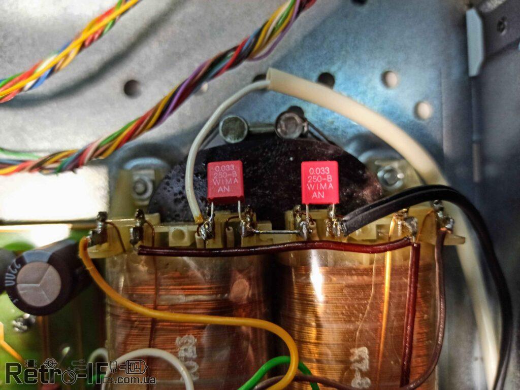 platy vnytri satelite lorta SAT TST 500 Radio RETRO IF 2020 011