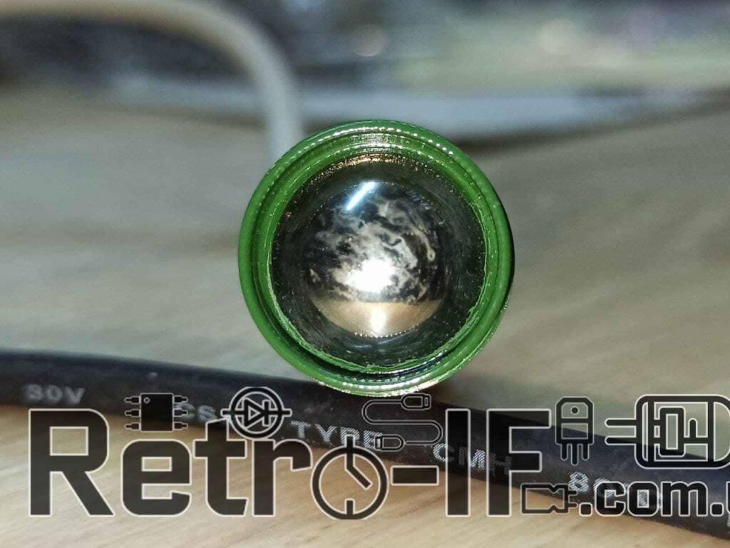 bp1 2 bolometr Radio RETRO IF 2021 1 001